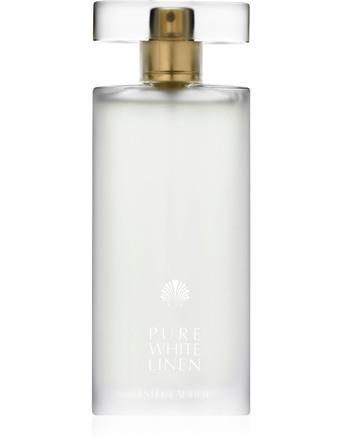 Estée Lauder Pure White Linen Eau de Parfum Spray 50 ml