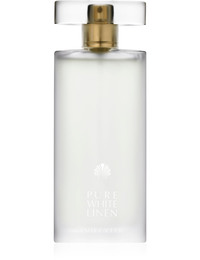 Estée Lauder Pure White Linen Eau de Parfum Spray 50 ml