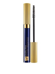 Estée Lauder Double Wear Lengthening Mascara Black Black, 6 ml