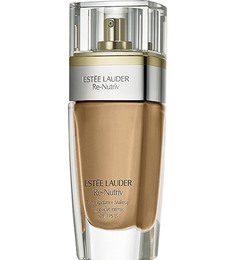 Estée Lauder Re-Nutriv Ultra Radiance Makeup 2N1 Desert Beige, 30 ml