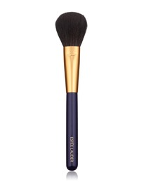 Estée Lauder Blush Brush 15