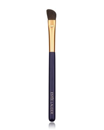 Estée Lauder Contour Shadow Brush 30