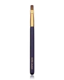 Estée Lauder Lip  Brush 35