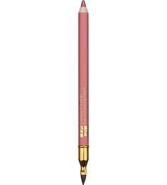 Estée Lauder DW Lip Pencil 03 Tawny