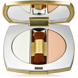 Estée Lauder Re-Nutriv Ultra Radiance Concealer Light, 1,3 gr
