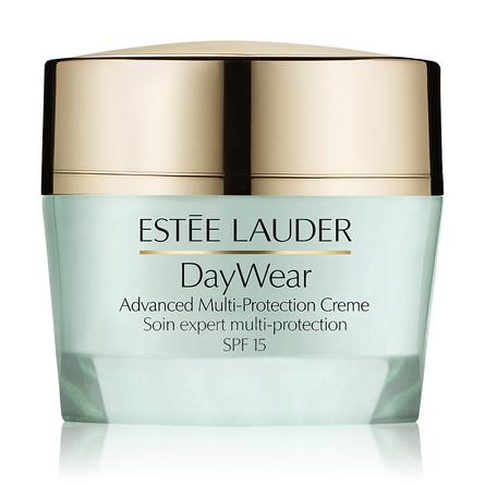 Estée Lauder DayWear Anti-Oxidant Creme SPF 15 Dry, 50 ml