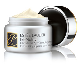 Estée Lauder Re-Nutriv Ultimate Lift Creme 50 ml