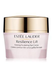 Estée Lauder Resilience Firming Eye Creme 15ml