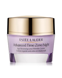 Estée Lauder Advanced Time Zone Night Creme, 50 ml