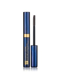 Estée Lauder Sumptuous Infinite Daring Length + Volume Mascara Black, 6 ml