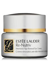 Estée Lauder Re-Nutriv Age-Renewal Eye Creme 15ml