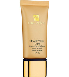 Estée Lauder Double Wear Light Stay-in-Place Makeup SPF 10 Intensity 0.5, 30 ml