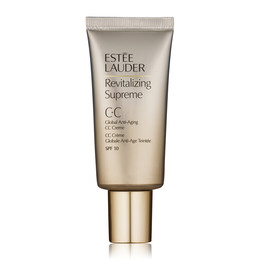 Estée Lauder Revitalizing Supreme Anti-Aging CC Creme SPF 10 30 ml