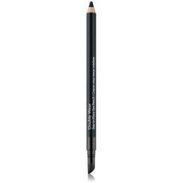 Estée Lauder Double Wear Stay-in-Place Eye Pencil Onyx, 1,2 gr