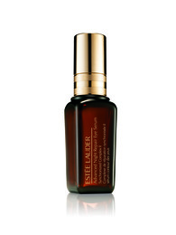 Estée Lauder Advanced Night Repair Eye Serum Complex II 15 ml
