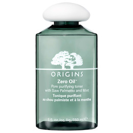 Origins Zero Oil™ Toner 150 ml