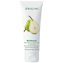 Origins Rich Rewards™ Intensive Moisture Treatment f. Hair 125 ml
