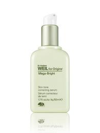 Origins Dr. Weil Mega-Bright Serum, 50 ml