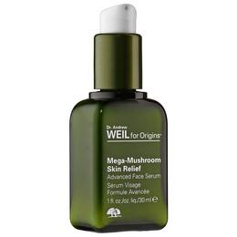 Origins Dr. Weil Skin Relief Advanced Face Serum