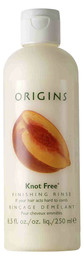 Origins Knot Free® Conditioner 250 ml