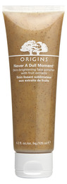 Origins Never A Dull Moment™ Skin Brightening Face 125 g