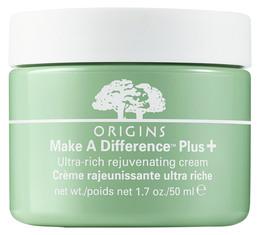 Origins Make A Difference Rich Rejuven. Cream