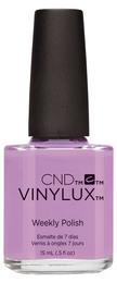 CND Vinylux 189 Beckoning Begnia 15 ml