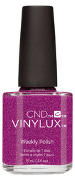 CND Vinylux 190 Butterfly Queen 15 ml