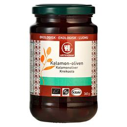 Oliven Kalamata Ø 360 g