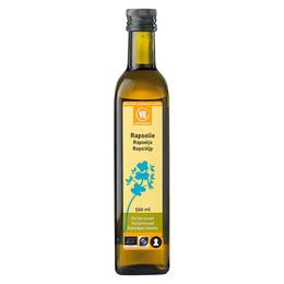 Rapsolie koldpr. Italien Ø 500 ml