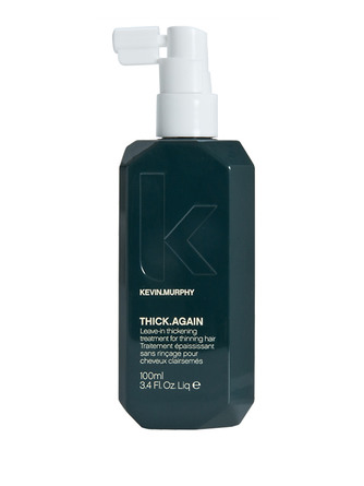 Kevin Murphy Thick Again 100 ml