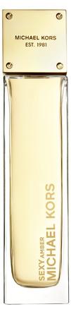 Michael Kors Sexy Amber Eau de Parfum 50 ml
