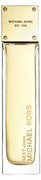 Michael Kors Sexy Eau de Parfum 50 ml