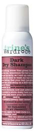 Trine's Wardrobe Dry Shampoo Dark 150 ml