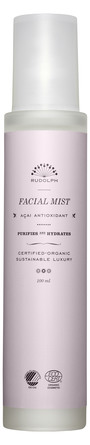 Rudolph Care Acai Antioxidant Facial Mist 100 ml