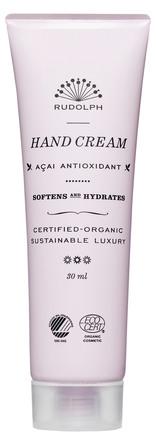 Rudolph Care Acai Hand Cream 30 ml