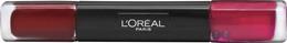 L' Oréal Nail Gel Lacq 16 Forever Burgund