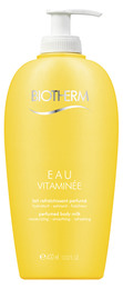 Biotherm Eau Vitaminee Lait Bodylotion 400 ml
