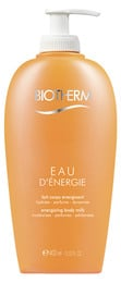 Biotherm Eau Energie Lait Bodylotion 400 ml