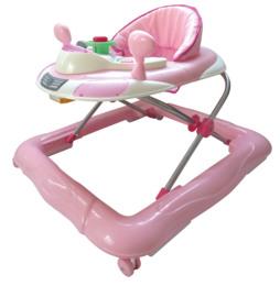 Basson Baby Gålærer Pink