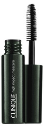 Clinique High Impact Mascara - Black 3,5ml