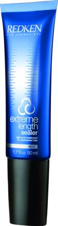 Redken Extreme Length Sealer 50 ml