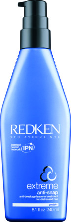Redken Extreme Anti Snap 240 ml