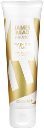 James Read Enhance Wash Off Tan Body 150 ml