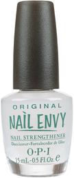 OPI Nail envy - Original NT T80 15 ml