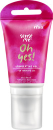 RFSU Sense me Oh Yes! 40 ml