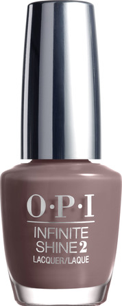 OPI Infinite Shine Staying Neutral 15 ml Staying Neutral