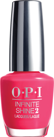 OPI Infinite Shine From Here To Eternity 15 ml From Here To Eternity