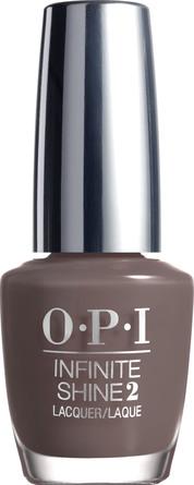 OPI Infinity Shine Set In Stone 15 ml Set In Stone