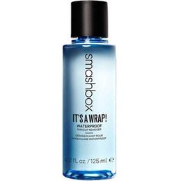 Smashbox It's a Wrap Makeup Remover 125 ml